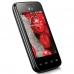 "Telefon Mobil LG Optimus L3 II E435 3G Black Dual SIM 3.2"" 240 x 320 IPS 1GHz memorie interna 4GB Camera Foto 3.15 MPx Android v4.1 LGE435"