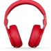 Casti Beats by Dr. Dre PRO Lil Wayne CPC00303