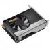 Placa Video EVGA nVidia GeForce GTX 650 2GB GDDR5 128bit PCI-E x16 3.0 miniHDMI 2x DVI 02G-P4-2651-KR