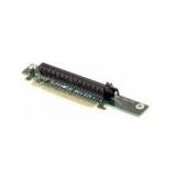Accesoriu Server Supermicro RSC-RR1U-E16 Riser Card PCI-E x16