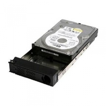 "HDD Fujitsu Celvin Tray 2TB 3.5"" S26341-F103-L212"