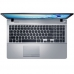 "Laptop Samsung NP370R5E-A01RO Intel Core i3 Ivy Bridge 3110M 2.4GHz 4GB DDR3 HDD 320GB Intel HD Graphics 4000 15.6"" HD Windows 8 Pro 64bit"