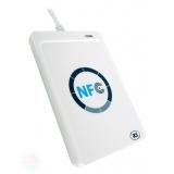 Cititor RFID NFC USB 13.56MHZ ACR-122U