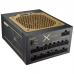 Sursa Modulara Sea Sonic X-1250 1250W 8x Molex 11x SATA 8x PCI-E PFC Activ SCP, OVP, OPP, UVP 80+ Gold SS-1250XM