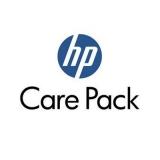 Extensie garantie HP U4414E 3 Ani NBDO NOTEBOOK ONLY SVC