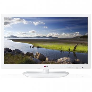 """Televizor LED LG 26"""" 26LN457B 1366x768 HDMI"""