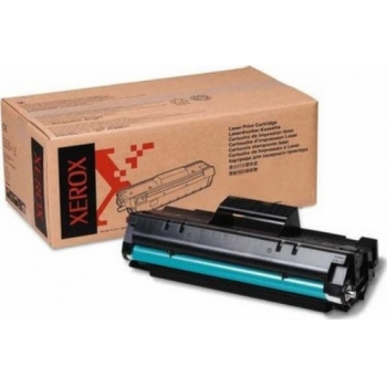 Cartus Toner Xerox 106R01410 Black 25000 Pagini for WorkCentre 4250S, WorkCentre 4260S