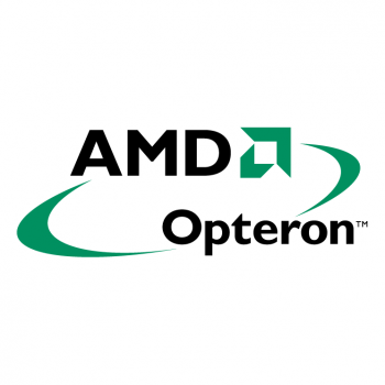 OPTERON 8-CORE 6320 2.8GHZ WOF SKT G34 L2 16MB 115W HT3