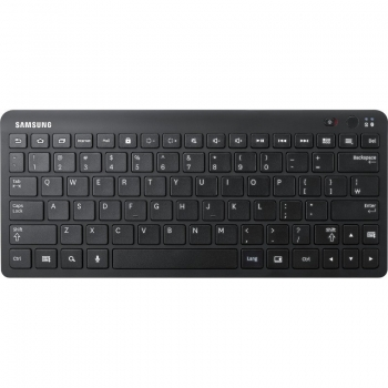 Tastatura Samsung Universal Bluetooth BKB-AUSEBEGSTD