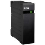 UPS Eaton Ellipse ECO 650 DIN 650VA 400W