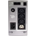 UPS Apc Back-UPS CS 350VA 210W Offline BK350EI