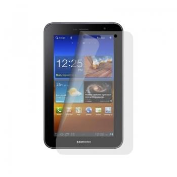 Folie protectie Magic Guard FOLP6200 pentru Samsung Galaxy Tab P6200
