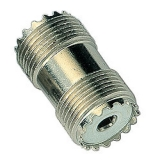 Conector imbinare intre PL - PL President PL 258 ACFD017
