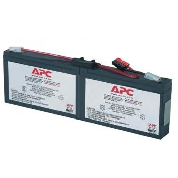 Acumulator UPS APC RBC18