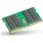 Memorie RAM Kingston DDR4 4GB 2666MHz CL19 SODIMM