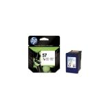 Cartus Cerneala HP Nr. 57 Color 17 ml for Photosmart 100 C6657AE