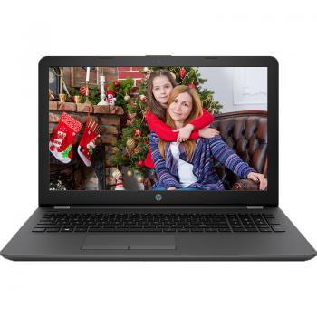 "Laptop HP 250 G6 Intel Core i5-7200U Kaby Lake Dual Core up to 3.1GHz 4GB DDR4 HDD 500GB AMD Radeon 520 2GB 15.6"" HD 1XN35EA"