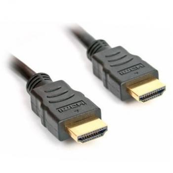 Cablu HDMI Manhattan Male - Male 10m 322539