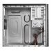 Carcasa Mini Tower Antec VSK-3000E 1x 92mm FAN USB & Audio Black