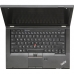 """Laptop Lenovo ThinkPad T430 Intel Core i3 Ivy Bridge 3120M 2.5GHz 4GB DDR3 HDD 500GB Intel HD Graphics 4000 14"""" HD+ Windows 7 Pro 64bit N1TFERI"""