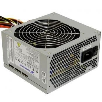 Sursa Fortron 350W 3x SATA 2x Molex PFC Active OVP, OCP, SCPFSP350-60APN