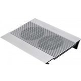 """Cooler Laptop DeepCool N8 17"""" Silver dp-n8"""