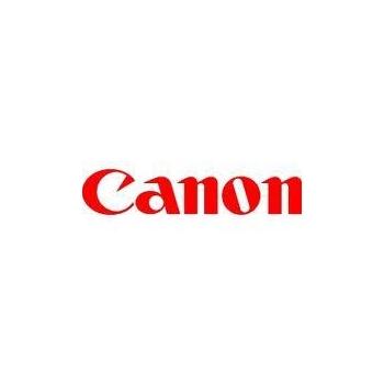 Accesoriu Imprimanta Canon CF8695A005AA Cassette Feeding Unit-Y3 2 casete include piedestal pentru iR22/3530, 22/28/35/4570, iR25/3170C/Ci, iRC33/2880/I