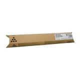 Cartus Toner Ricoh 884930 Black 230000 pagini for Aficio MP C3500, MP C4500