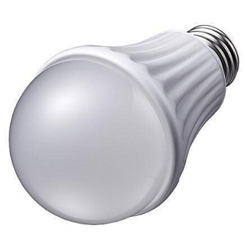 Bec LED BENQ A60A1, 10 W, E27, MR16, 2700 K, 720 lumeni, functionare 40.000 ore, Dimmer (On/Off)