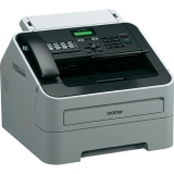 Fax Laser Brother Fax 2845 A4 ADF USB FAX2845YJ1