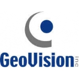 Modul POS Text Sender GeoVision GV-POSTS/1 , 1 intrare