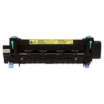 Fuser Kit HP CE978A 220V 150000 Pagini pentru seria Color LaserJet CP5525