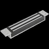 Electromagnet incastrabil Silin SM-150MA de 150kg forta design rezistent la apa