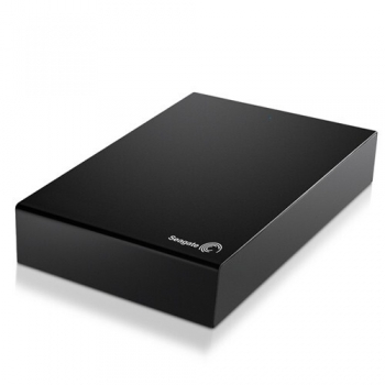 HDD Extern Seagate Expansion 4TB 3.5 USB 3.0 STBV4000200