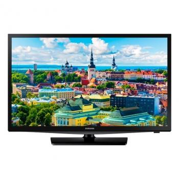 "Samsung 24""(61cm) 24HD470 SMART Hospitality Display 1366x768 HG24ED470AKXEN"