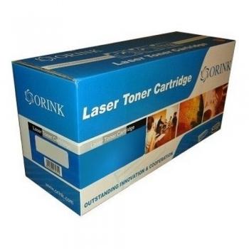 Cartus Toner Compatibil Orink LSML-T101 Black 1500 Pagini for Samsung ML-2160, ML-2165, ML-2168, SCX-3400, SCX-3400F, SF-760P
