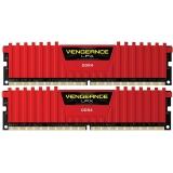 Memorie RAM Corsair Vengeance LPX KIT 2x8GB DDR4 3200MHz CL16 CMK16GX4M2B3200C16R