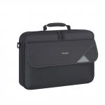 "Geanta Laptop Targus TBC002EU 15.4"" Black"