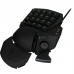 Tastatura Razer Orbweaver Gaming Keypad Full mechanical keys with 50g actuation force, 20 fully programmable keys Backlit illumination RZ07-00740100-R3M1