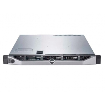 SERVER R420 E5-2407V2 8GB/272512612 DELL