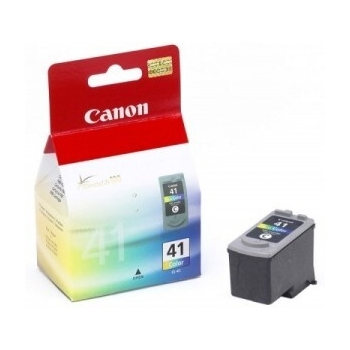 Cartus Cerneala Canon BCI-6PC Photo Cyan 280 Pagini for IP8500, BJC-8200 BEF-3261300