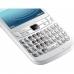 Telefon Mobil Samsung Chat S3570 Ceramic White qwerty WiFi SAMS3570WHT