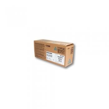 Cartus Toner Ricoh 841409 Cyan 21600 Pagini for Aficio MP C6501SP, Aficio MP C7501SP