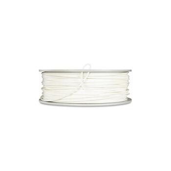 Filament 3D Verbatim ABS 2.85mm 1Kg White 55017