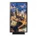 "Monitor LED PLS Samsung 23.6"" U24E850R Ultra HD 4K 3840x2160 HDMI DisplayPort 4ms LU24E85KRS/EN"