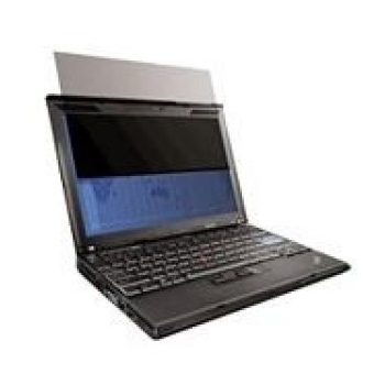 Privacy Screen Lenovo 0A61771 15.6""