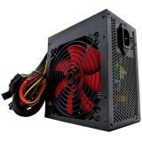 Sursa Modulara Tacens MPII850 850W 2x PCI-E 6x SATA 4x Molex 1x Floppy PFC Activ UVP, OVP, OCP, OTP