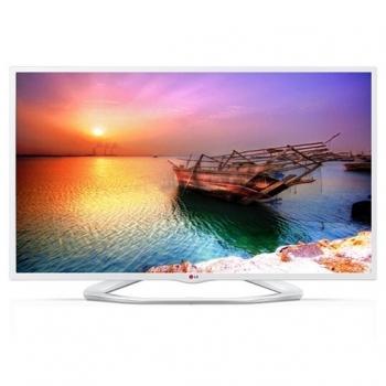 """Televizor LED LG 32"""" 32LN577S Smart TV Full HD Wireless WiDi DLNA"""