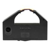 Ribbon Epson C13S015067 Nylon Color for DLQ-3000, DLQ-3000+, DLQ-3500
