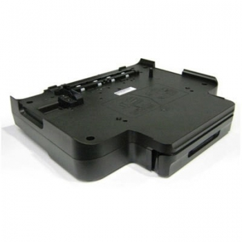 Paper Tray HP Officejet Pro 8100 2nd Tray CQ696A